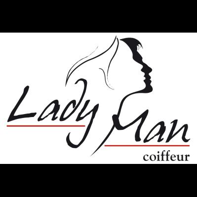 LadyMan Coiffeur - Parrucchieri per donna Campobasso