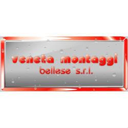 Veneta Montaggi Bellese - Impermeabilizzazioni edili - lavori Treviso