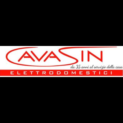 Cavasin Elettrodomestici - Elettrodomestici - vendita al dettaglio Pieve di Soligo