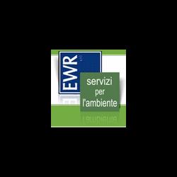 E.W.R. - Analisi chimiche, industriali e merceologiche Grosseto