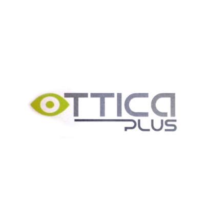 Ottica Plus - Ottica, lenti a contatto ed occhiali - vendita al dettaglio Frosolone