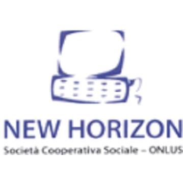 New Horizon - Internet - hosting e web design Rimini