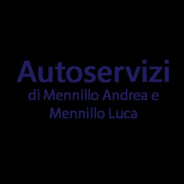 Autoservizi Soccorso Stradale e Autofficina - Autosoccorso Pascarola