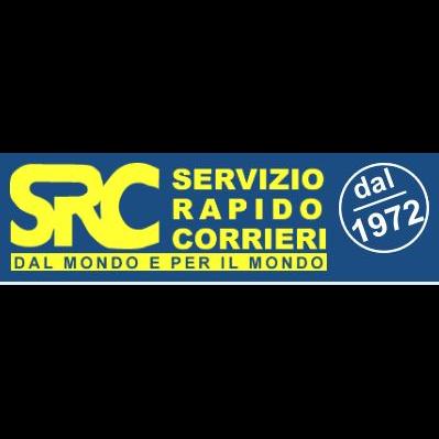Src Servizio Rapido Corrieri - Corrieri Genova