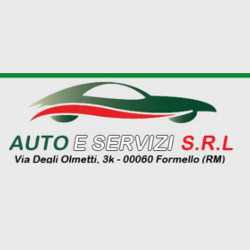 Officina Meccanica Auto e Servizi - Autofficine e centri assistenza Formello
