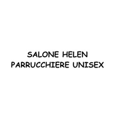 Salone Helen - Parrucchieri per donna Lignano Sabbiadoro
