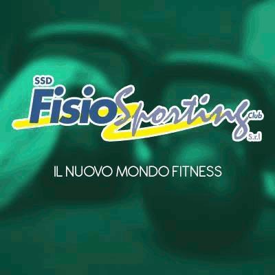 Fisiosport - Palestre e fitness Frosinone