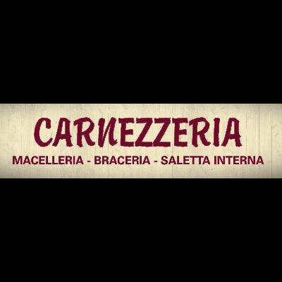 Carnezzeria - Ristoranti Martina Franca