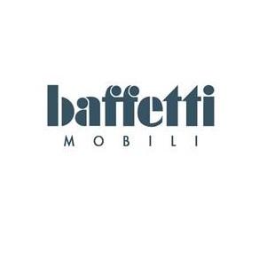 Baffetti Mobili - Salotti Aldeno
