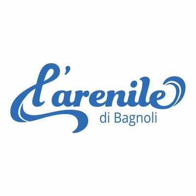 Arenile di Bagnoli - Locali e ritrovi - discoteche Napoli