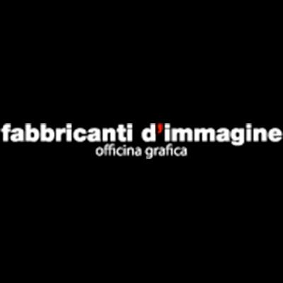 Fabbricanti D' Immagine - Pubblicita' - consulenza e servizi Torino