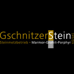 Gschnitzer Stein & Co. Kg-Sas - Marmo ed affini - lavorazione Campo di Trens