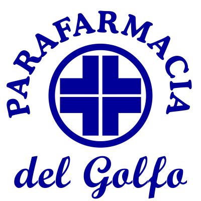 Parafarmacia del Golfo - Parafarmacie San Bartolomeo al Mare