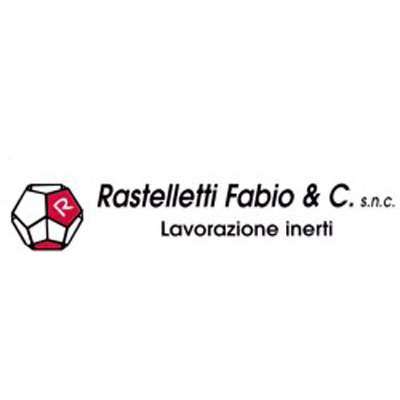 Rastelletti Fabio & C. - Sabbia, ghiaia e pietrisco San Severino Marche