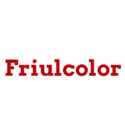 Friulcolor - Stampa digitale Forni di sotto