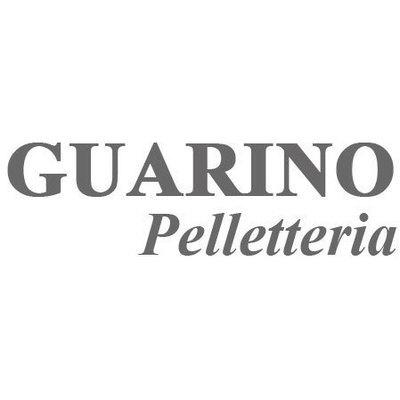 Pelletteria Guarino - Pelletterie - vendita al dettaglio Campobasso