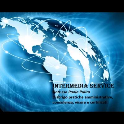 Intermedia Service - Recapito pacchi, plichi e lettere - agenzie Statte