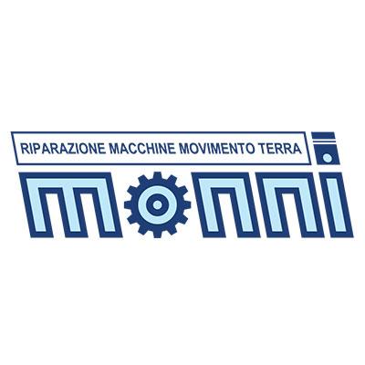 Monni - Macchine edili e stradali - commercio, noleggio e riparazione Perugia