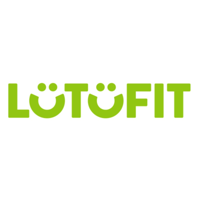 Lotofit   Forli' - Gorizia - Palestre e fitness Forlì