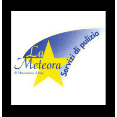 La Meteora S.r.l - Giardinaggio - servizio Matera