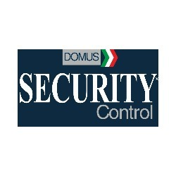 Security Control - Antifurto Perugia