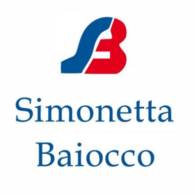 Baiocco Simonetta - Stufe Roma