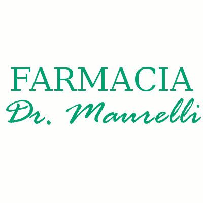 Farmacia San Gaetano Dr. Maurelli Antonio - Farmacie Napoli