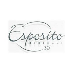 Esposito Gioielli - Pelletterie - vendita al dettaglio Battipaglia