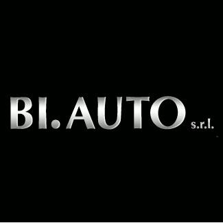 Bi.Auto