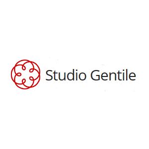 Studio Gentile - Dottori commercialisti - studi Cosenza