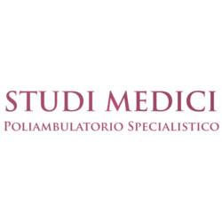 Studi Medici Poliambulatorio Specialistico - Medici specialisti - varie patologie Treviso