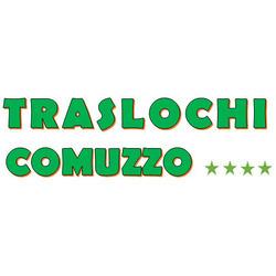 Traslochi Comuzzo - Traslochi Udine