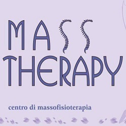Masstheraphy - Fisiokinesiterapia e fisioterapia - centri e studi Sant'Elpidio a Mare