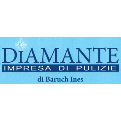 Impresa di Pulizie Diamante - Imprese pulizia Gorizia