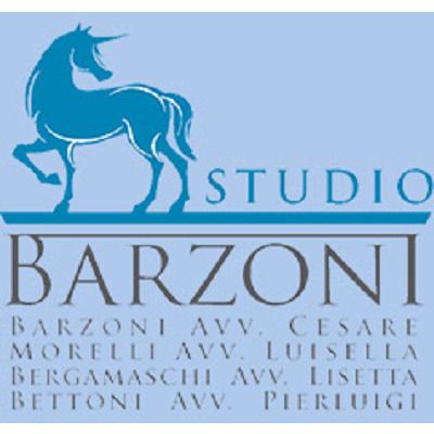 Studio Legale Barzoni - Avvocati - studi Viadana