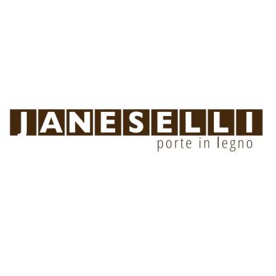 Janeselli Porte - Porte Trento