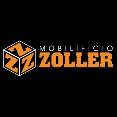 Mobilificio Zoller Arredamenti Sas - Mobili - vendita al dettaglio Brentonico
