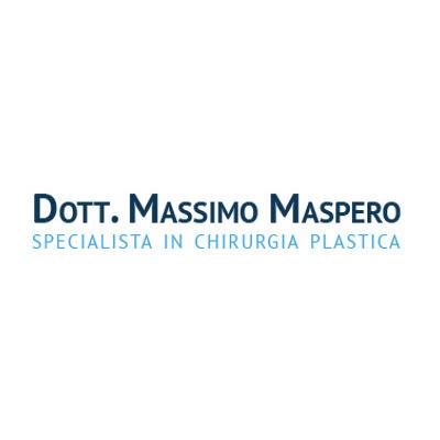 Maspero Dr. Massimo