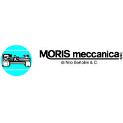 Moris Meccanica