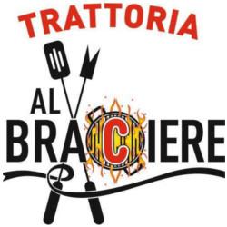 Trattoria al Braciere - Ristoranti - trattorie ed osterie Martinsicuro