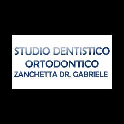 Studio Dentistico Ortodontico Zanchetta Dr. Gabriele - Dentisti medici chirurghi ed odontoiatri Belluno