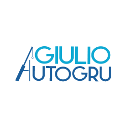 Giulio Autogru - Autogru - noleggio Felino