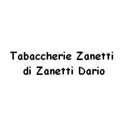 Iqos Store - Tabaccheria Zanetti - Tabaccherie Vobarno