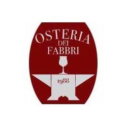 Osteria Dei Fabbri - Ristoranti Padova