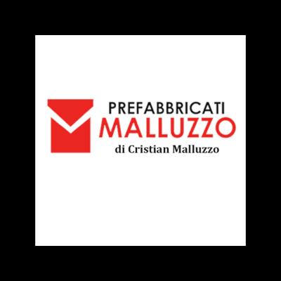 Prefabbricati Malluzzo - Prefabbricati edilizia Gela