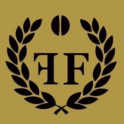 Torrefazione Drogheria Foroni E. - Enoteche e vendita vini Roma