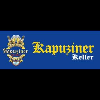 Kapuziner Keller - Ristoranti Trieste