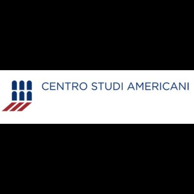 Centro Studi Americani - Associazioni artistiche, culturali e ricreative Roma