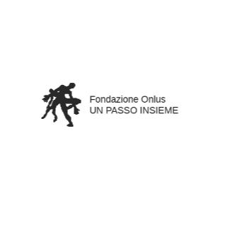 Fondazione Un Passo Insieme Onlus - Scuole per portatori di handicap e per rieducazione fisiologomotoria Val della Torre