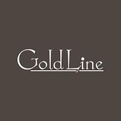 Centro Estetica e Medicina Estetica Gold Line - Estetiste Rosà